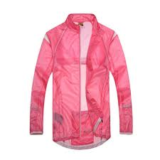 cycling windbreaker cycling windbreaker jacket promotion shop for promotional cycling