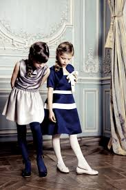 159 best kids fashion images on pinterest fashion kids dolce