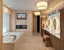bathroom gilbert az