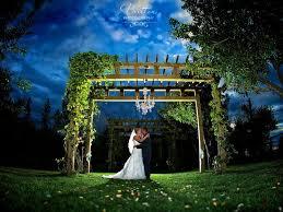 Wedding Venues Spokane Coeur D U0027alene Wedding At Good Hope Ranch Amber Ryan Spokane