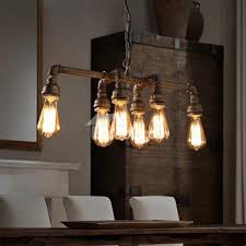 Lamps For Dining Room Dining Room Pendant Lights 40 Beautiful Lighting Fixtures To