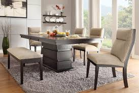 Dining Room Table For Small Space Dining Room Small 2017 Dining Room Ideas 2017 Dining Room