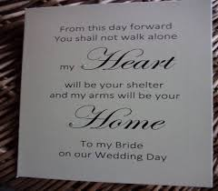 wedding day cards from groom to 13 best wedding cards for parents images on parents