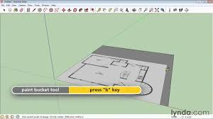 create floor plan in sketchup the best 28 images of create floor plan in sketchup how to make