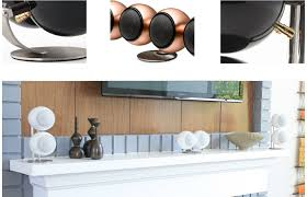 orb home theater speaker mounts and speaker stands wall mounts and ceiling mounts