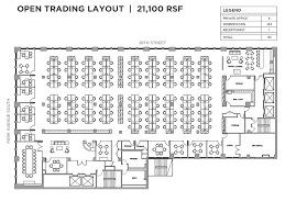 house plans open open office floor plans pre built of late floorplan open trading