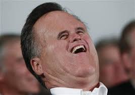 Meme Faces Original Pictures - the 12 best pictures of little face mitt from serving singles and