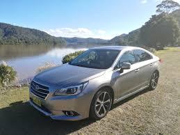 2016 subaru wrx sti review track test video performancedrive subaru australia liberty 3 6r 2016 review if clark kent was a car