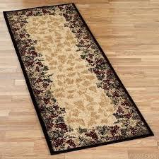 Area Rug Pad For Hardwood Floor Non Slip Rug Pad Flat Non Slip Rug Pads For Hardwood Floors