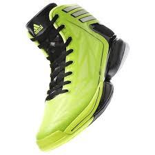 Adizero Crazy Light 2 Adidas Unveils Lightest Shoe In Basketball At 9 5 Oz U2013 Adizero