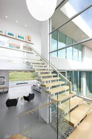7247 best modern stairs balusters and newels images on pinterest