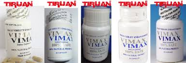 ciri ciri vimax asli izon canada original terpercaya