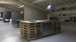 cuisine en palette bois cuisine en palette bois finest diy dco comment dmonter une palette