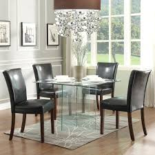 kitchen table and chairs with wheels kitchenette table and chair sets dining room sets guide kitchen