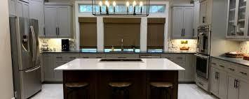 kitchen cabinet designer houston kitchen design remodeling in friendswood houston tx