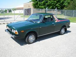subaru brat 2015 subaru brat 2015 review amazing pictures and images look at the car