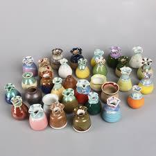 aliexpress com buy ceramic art flower pot hanging balcony