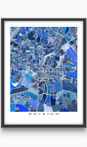 Map Of Raleigh Nc 21 Best The Image Of The City Images On Pinterest Urban Planning