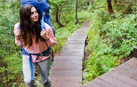 Rugged Clothes Women U0027s Outdoor Clothing Hiking Apparel Mountain Hardwear