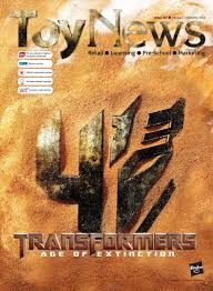 toynews issue 147 jan feb 2014 by newbay europe issuu