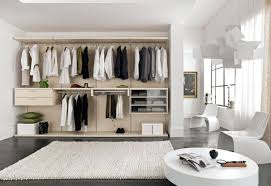 wardrobe stunning ikea wardrobes for small spaces 5 stunning