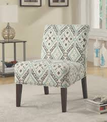 Large Living Room Chairs Design Ideas Chairs Chair Adorable Accent Chairs Living Room Design Ideas