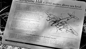 sydney the hills treetops sydney 36 years later still no trace of missing aircraft newcastle herald