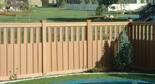 fence garden fence ideas inviting low garden fencing ideas uk