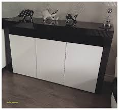 Black Gloss Sideboards Cheap Sideboard Lovely Black High Gloss Sideboards Black High Gloss