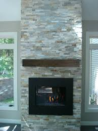 energy products design fireplace gallery kozy heat arafen