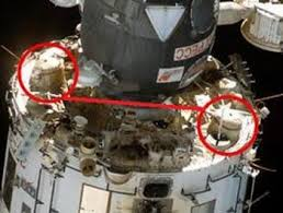 iss enjoys a reboost after progress m 26m initially misbehaves