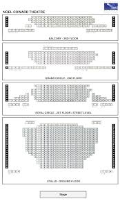 shakespeare in love tickets london theatre tickets group line