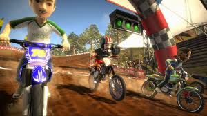 motocross madness xbox 360 minecraft101