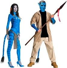 best costumes for couples ideas for best couples costumes creative spot