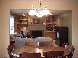 Family Room Paint Color Ideas Marceladickcom - Painting family room
