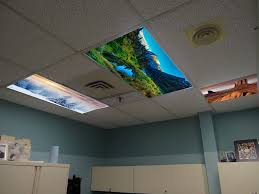 decorative ceiling light panels awesome decorative ceiling light panels home decor collections