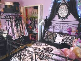 adorable casual lolita lolita pinterest angelic pretty jaynejezebelle my new room is freakin sweet if i do say so myself goth bedroom