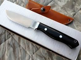 fs bark river knives gameskeeper bladeforums com