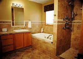 bathroom floor tile design ideas bathroom tile ideas for small bathrooms tile design ideas