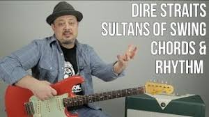 sultan of swing chords sultans of swing dire straits tablature tab guitar marty