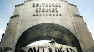 halloween horror nights hollywood coupons universal studios hollywood coupons fire it up grill