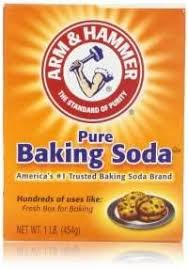Baking Soda Upholstery Cleaner How To Use Baking Soda As A Carpet Cleaner Clean Choice Cleaning