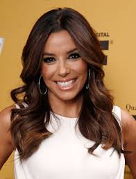 best hair color for hispanic women celebrities speak out on female empowerment