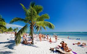 travel leisure images The travel leisure great vacation areas key west beach top spots jpg