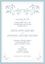 wedding invitation layout and wording invitation sle wording wedding beautiful wedding invitation