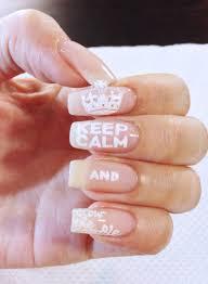 easy birthday nail art gallery nail art designs