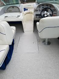 Boat Vinyl Flooring by Sea Ray Searay Snap In Boat Carpet Vinyl Marine Flooring With