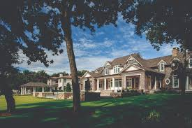 Mansion Rentals In Atlanta Georgia Dupont Registry Homes Blog Www Dupontregistry Com