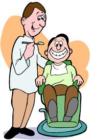 dentist clipart free download clip art free clip art on