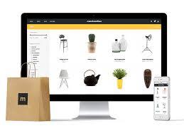 15 free and premium ecommerce wordpress themes
